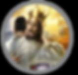 Icono pagina .png