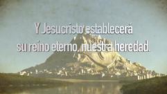 Himno 174.mp4