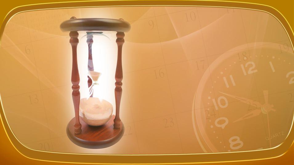 HD 21 Time.jpg