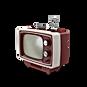 Vintage Television.H03.2k.png