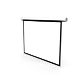 Projector Screen.H03.2k.png