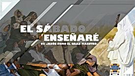 EL SÁBADO ENSEÑARÉ.jpg