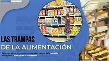 Las_trampas_de_la_alimentación_2.jpg