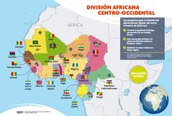 2020-T3 mapa misionero.png