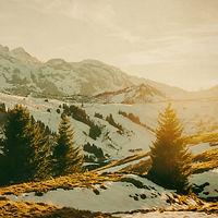 Schweizer-Winter-2_edited.jpg