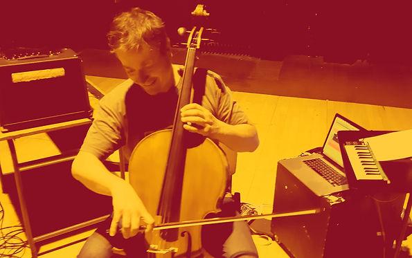 cello2_edited_edited.jpg