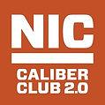 logo_nic_caliber_club_rgb_klein.jpg