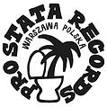 rz_logo_pro_stata_records_ve.tif