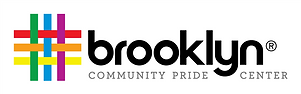 Brooklyn Pride Comm Center logo.png