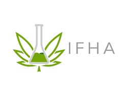 IFHA logo.png