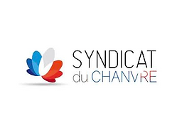 Syndicat logo.png