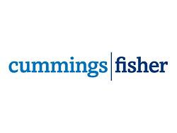 Cummingsfisher logo.png