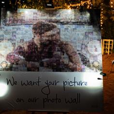 Photo Wall No6.1