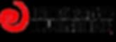 IIN_logo.png