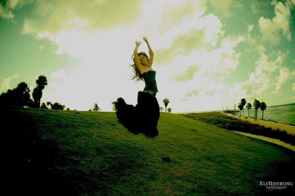 dance-1-1..jpg