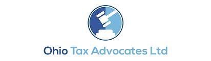 Ohio Tax Advocates Logo.png
