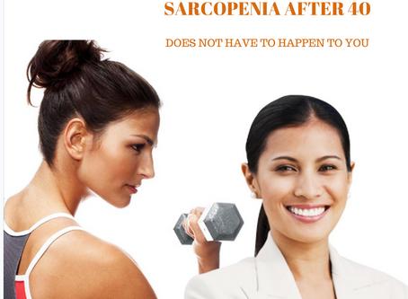 TRANSFORM YOUR BODY & HEALTH