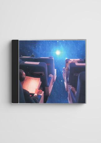 LSD Airline