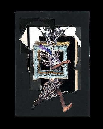 Artbook017.png