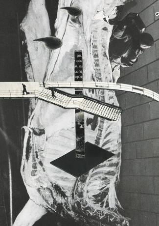 Artbook cover No.09