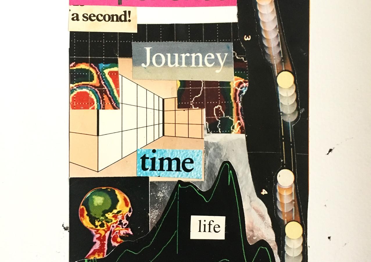 Acid Journey/2017