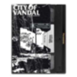 CITY OF VANDAL.png