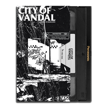 CITY OF VANDAL.png