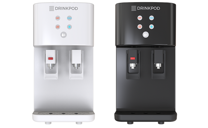 DRINKPOD-two colors.png
