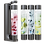 Thumbnail: FIZZpod Soda Maker