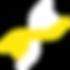 ULTRA SCRUB (ultra membrane filtration) icon.