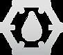 Kenmore - Polishing Background_250px_Tra