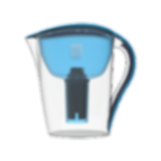 Drinkpod_PitcherPod-1XL_Blue_Right-View@