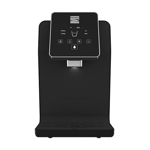 Water Optimizer • Countertop with UltraVi
