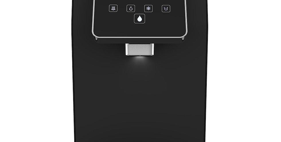Kenmore Water Dispenser (Black) • Water Cooler Optimizer • Countertop with Ultra