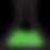 Chemical scrub (pre-carbon filtration) icon.