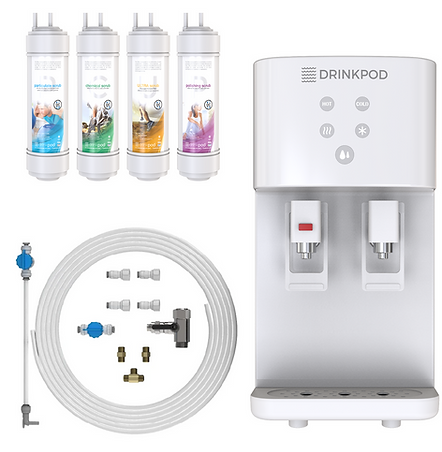 DRINKPOD-with accesorries.png