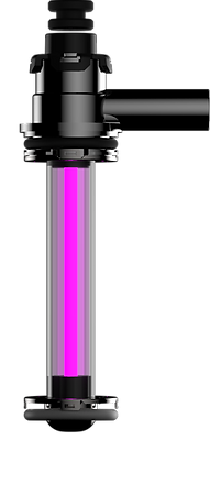 UV-Filter-Components-Light.png