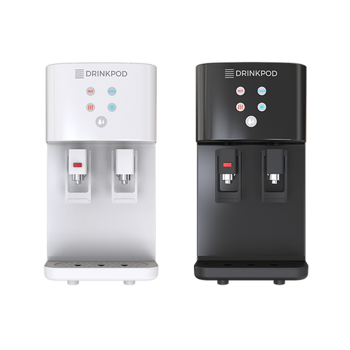 Drinkpod 2000 Series Countertop Water Purifier