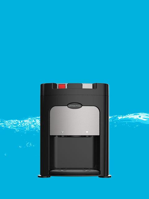 H2O_Promo_Free-Coffee-v2.jpg
