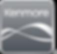 kenmore-logo-large.png