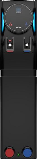 Drinkpod-6-Elite-Series_Category.png