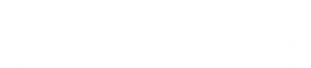 Product-Logos_6 ELITE Series@60h.png