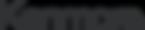 Kenmore_Branding-Web_Wordmark-Graphite_5