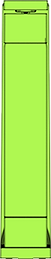 Dimensions-Outlines-Front.png