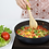 Thumbnail: Induction Cooktop Single Burner