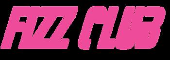 FIZZCLUB-Logo.png