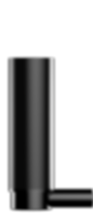 UV-Filter-Components-Tank.png