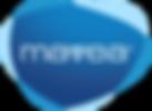 Mavea_Logo.png