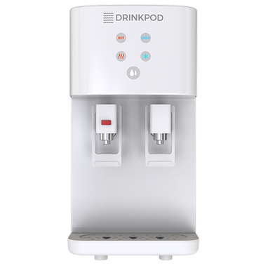 DRINKPOD-White.311.png