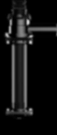 UV-Filter-Components-Filter.png